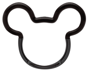 Petunia Pickle Bottom Mickey Mouse Stroller Hook - Urban Stroller