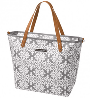 Petunia Pickle Bottom Downtown Tote in Breakfast in Berkshire - Urban Stroller