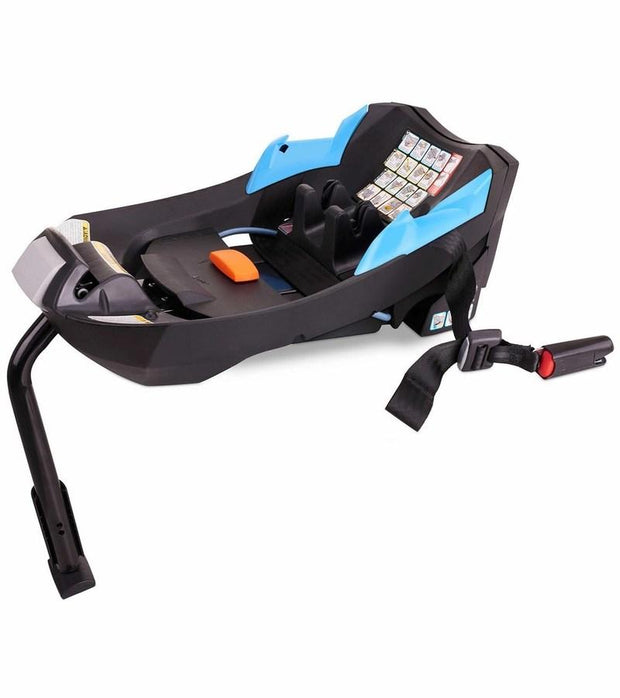 GB Idan Infant Car Seat Load Leg Base - Urban Stroller