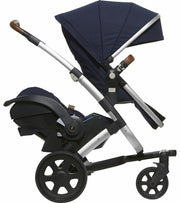 Joolz Geo 2 Lower Adapter Set - Urban Stroller