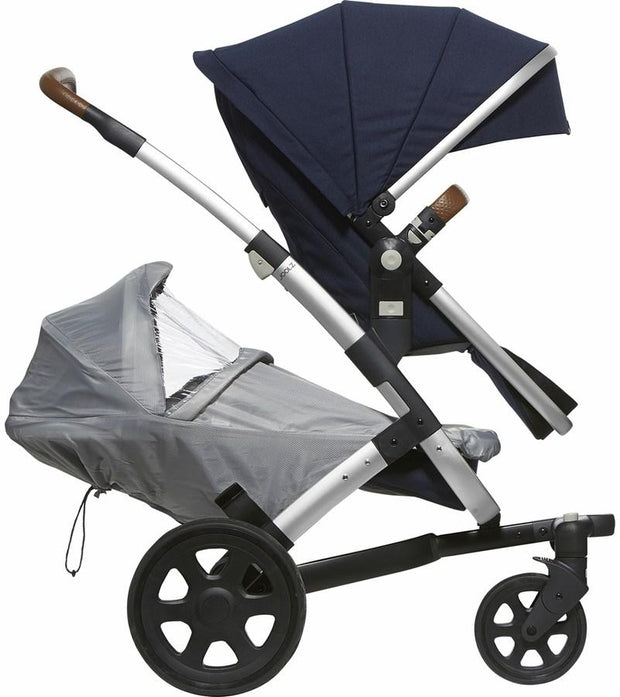 Joolz Uni2 Lower Raincover - Urban Stroller
