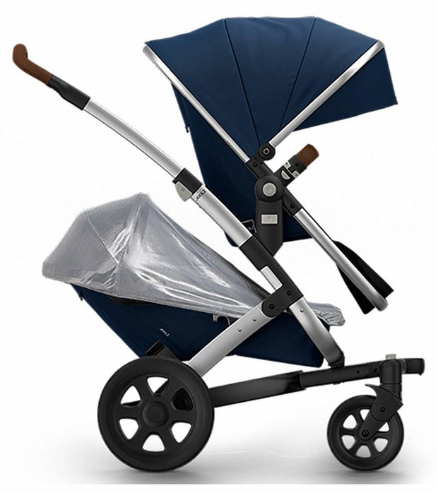 Joolz Geo 2 Lower Sunhood + Mosquito Net - Urban Stroller