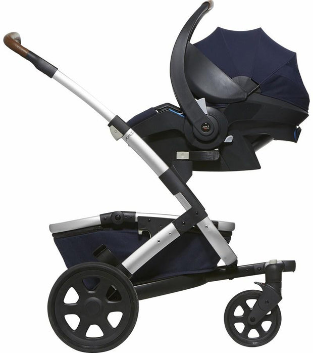 Joolz Geo 2 Upper Adapter Set - Urban Stroller