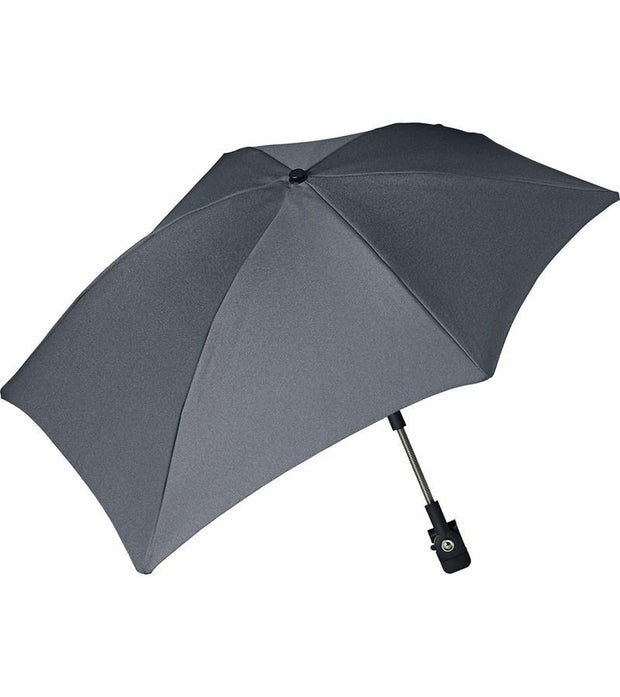 Joolz Uni2 Earth Umbrella in Hippo Grey - Urban Stroller