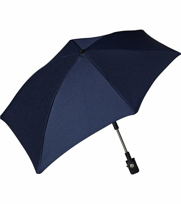 Joolz Uni2 Earth Umbrella in Parrot Blue - Urban Stroller