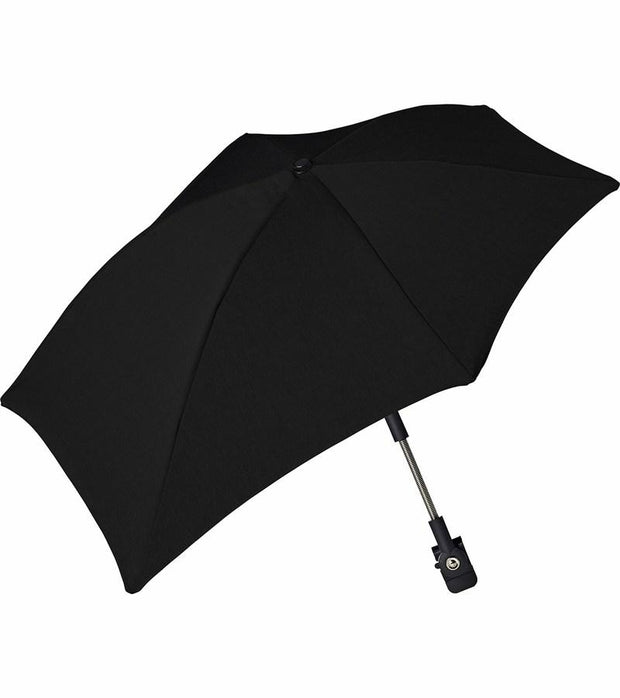 Joolz Uni2 Studio Umbrella in Noir - Urban Stroller