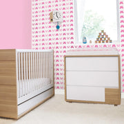 P'kolino Butterfly Removable Wallpaper - Urban Stroller