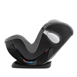 Cybex Sirona M Sensorsafe 2.0 Car Seat in Pepperblack - Urban Stroller