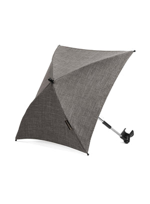 Mutsy Igo Umbrella - Urban Stroller