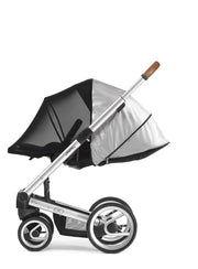 Mutsy Igo UV Cover - Urban Stroller