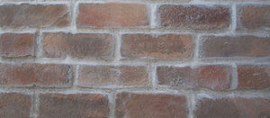 Brown brick veneer Tampa Fl. brick veneer tiles Miami.