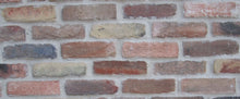 chicago brick tiles. cheap thin brick veneer