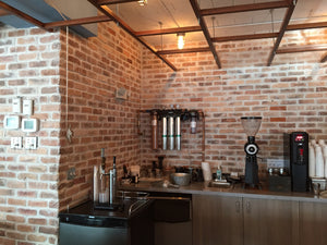 CHICAGO STYLE BRICK VENEERS- CHICAGO MIXED COLOR. Thin Brick Veneers. SALE. FREE SHIPPING!