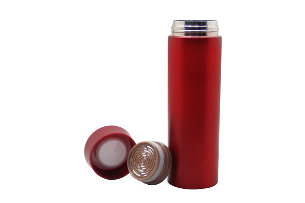Like Me- Thermos Flask - Motus Store