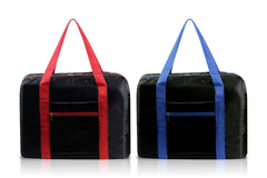Foldable Travel Bag - Motus Store