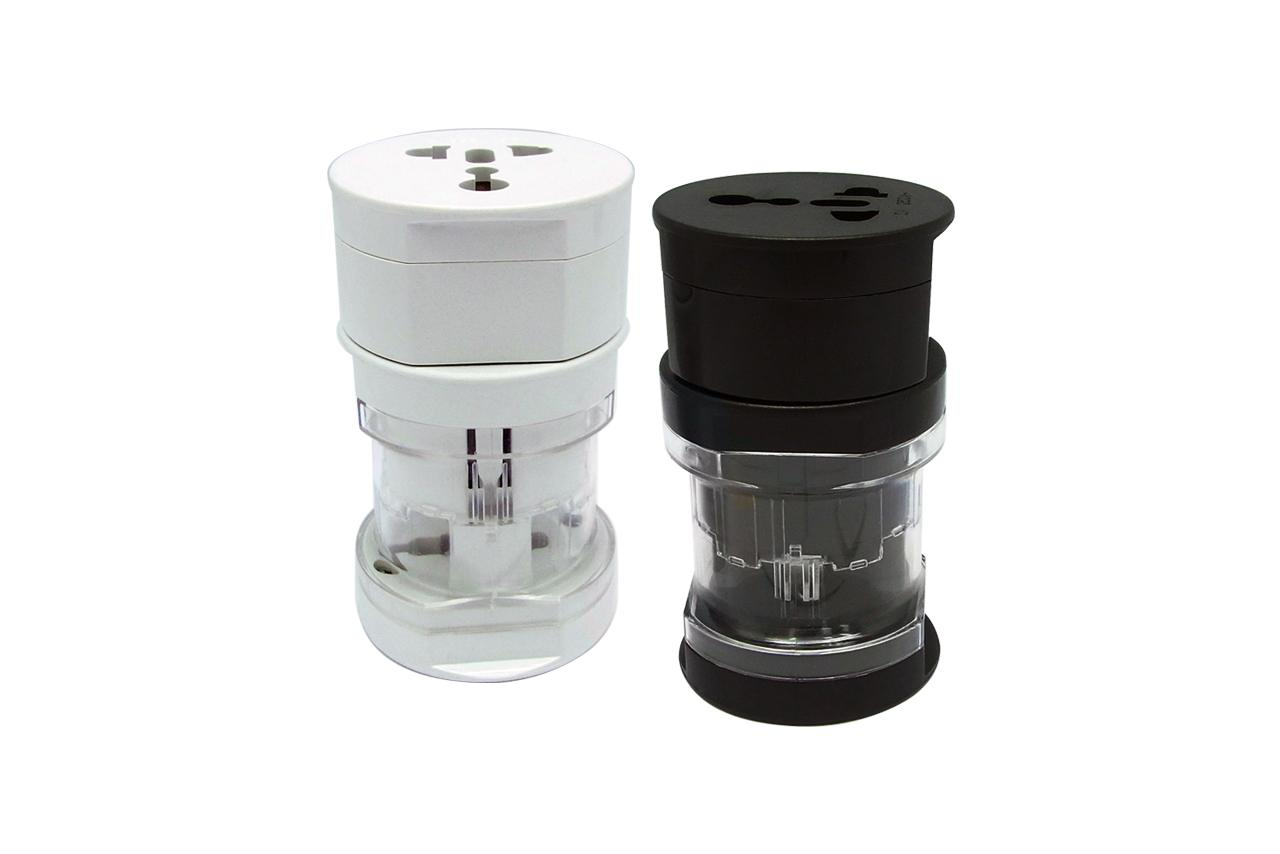 Universal World Travel Adapter - Motus Store