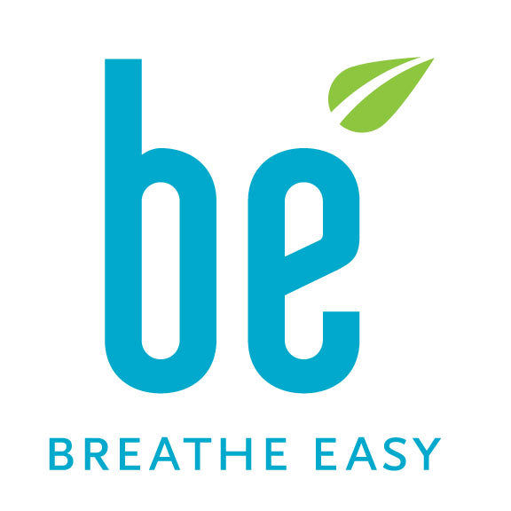 Breathe Easy Labs