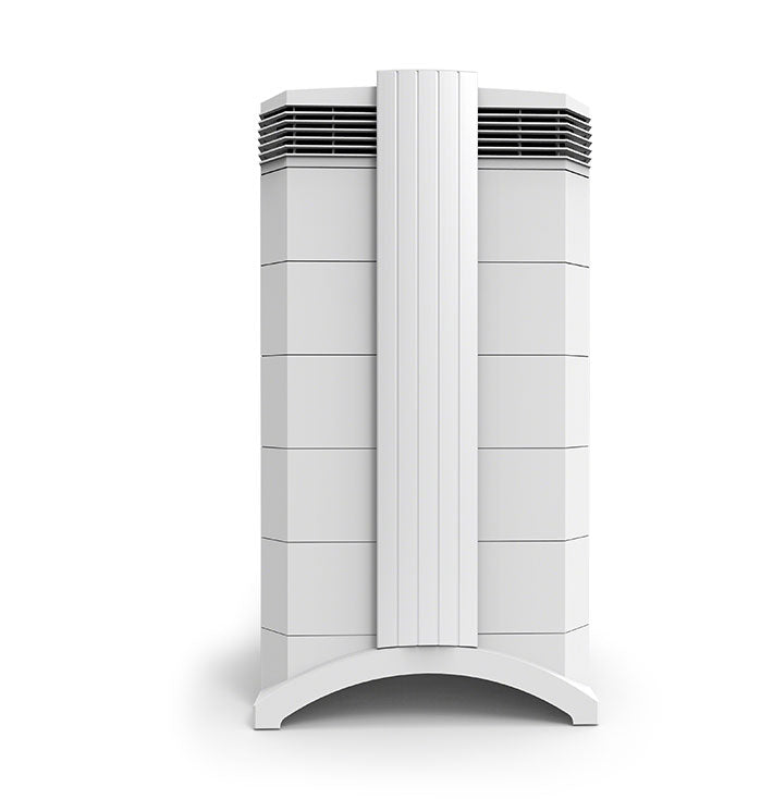 buy air purifier online