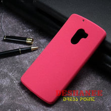 (Shop International) Akabeila Tpu Silicone Phone Cases For Lenovo Vibe X3 Lite - Rose / Matte Tpu - Tech Accessories Anti Knock Back Covers