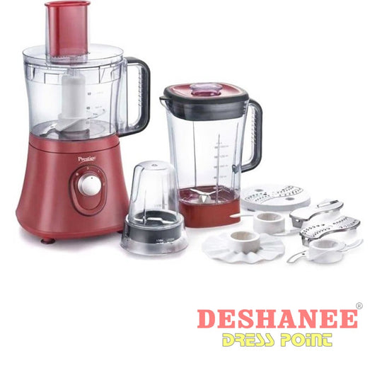 (Shop Sri Lanka) Best Life Food Processor - Sri Lanka Homeware Electronics Equipments Green Kitchen Maroon Free Shipping Deshanee Dress