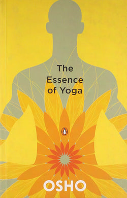 Essence of Yoga