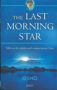 The Last Morning Star