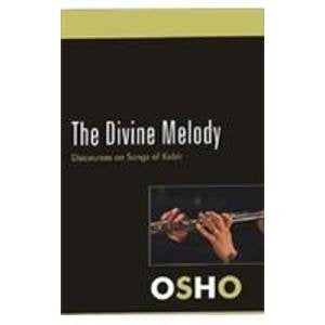 The Divine Melody