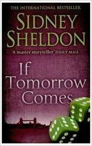 If Tomorrow Comes-Sidney Sheldon