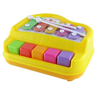 Xylophone Musical toy for kids