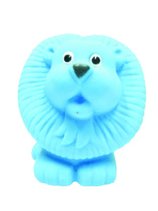Pip Squeaks Assorted (Pack of 4 Piece)