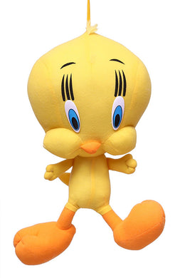 Funny Tweety Bird Soft Toy | Baby Plush Toy (40Cm)
