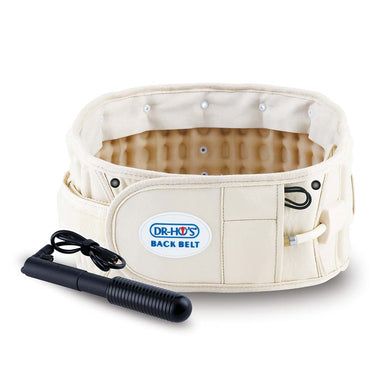 Back Destress Belt