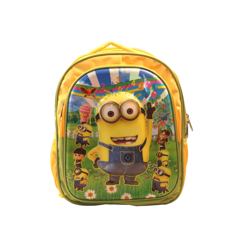 Super Impressive Kids Bag