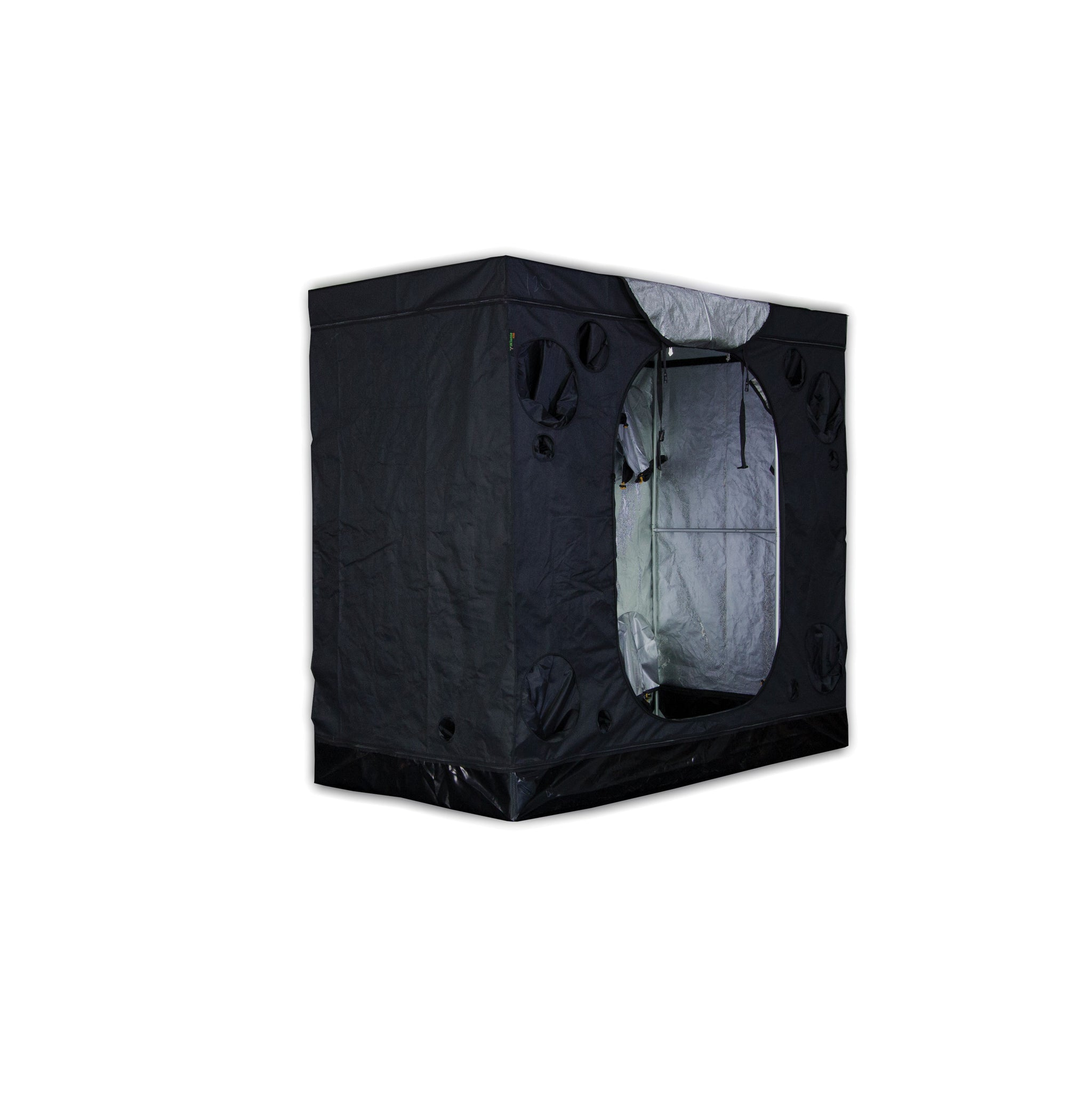 Mammoth Elite Mammoth tents tent grow room grow 300D Mylar  sc 1 st  Grow Australia & mammoth - Grow Australia