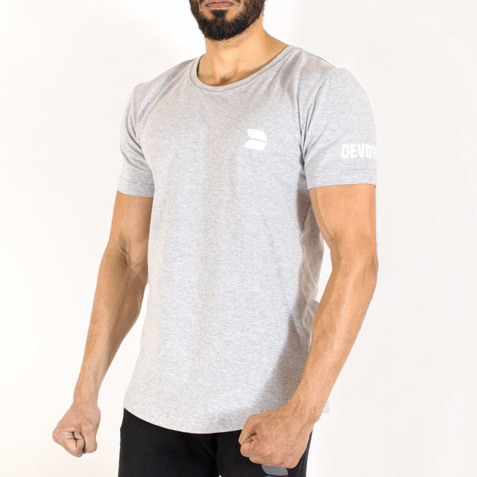 Allure Scoop Neck T-shirt