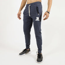 Devoted Allure Joggers - Gym Wear & Sportswear | Super Flexible - Ultra Soft, Smooth & Amazing - Side