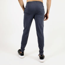 Devoted Allure Joggers - Gym Wear & Sportswear | Super Flexible - Ultra Soft, Smooth & Amazing - Back