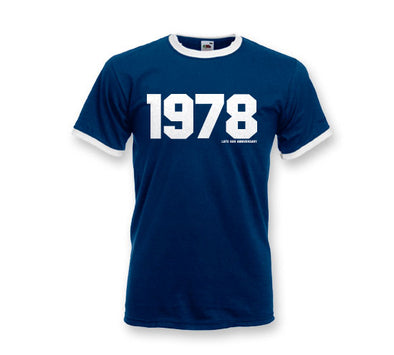 NAVY LATEBAR T - NEW STOCK
