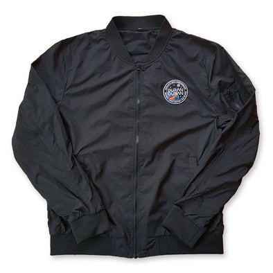Apollo 50th Anniversary  lightweight bomber Jacket - Regular fit