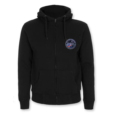 NEW STOCK!  Apollo 50th Anniversary  Deluxe Hoody  - Regular fit