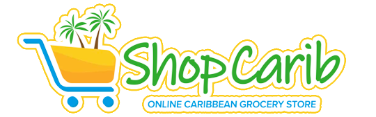 Shop Carib Ltd