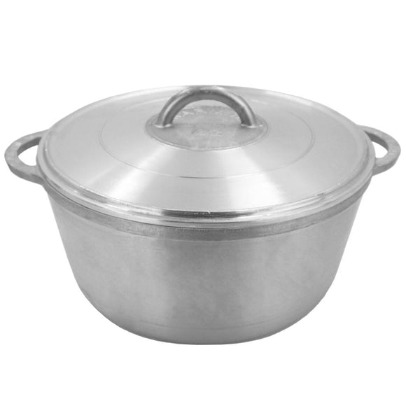 Dutch Pot 28cm