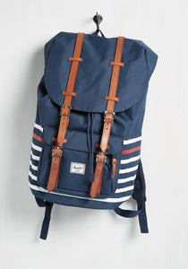 expedition-mission-backpack-in-americana