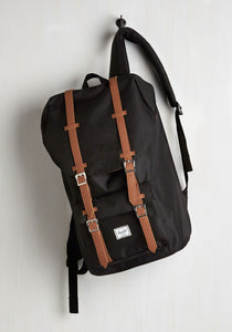 expedition-mission-backpack-in-black