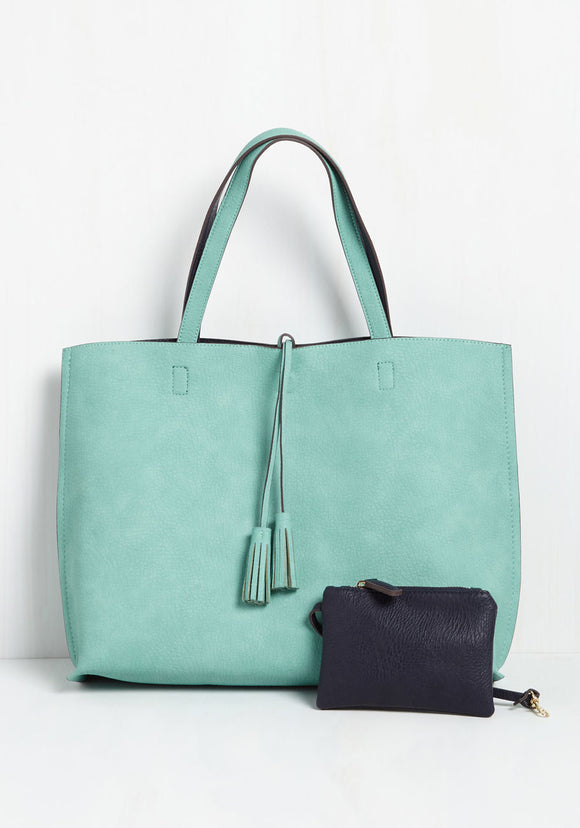 two-praises-at-once-reversible-bag-in-aqua