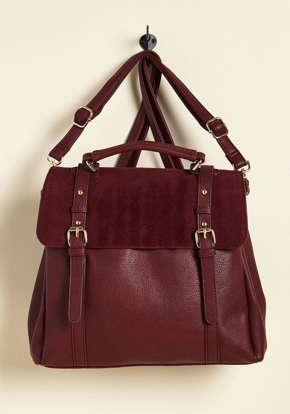stop-rock-and-roll-convertible-bag-in-burgundy