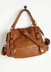 every-day-everywhere-bag-in-cognac