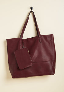 everyday-allure-bag-in-berry