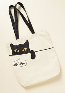 give-you-paws-tote