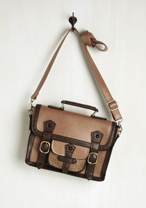 cottage-visit-bag-in-mocha